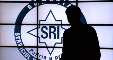 sri-430x230